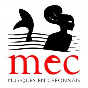 Musique en Créonnais